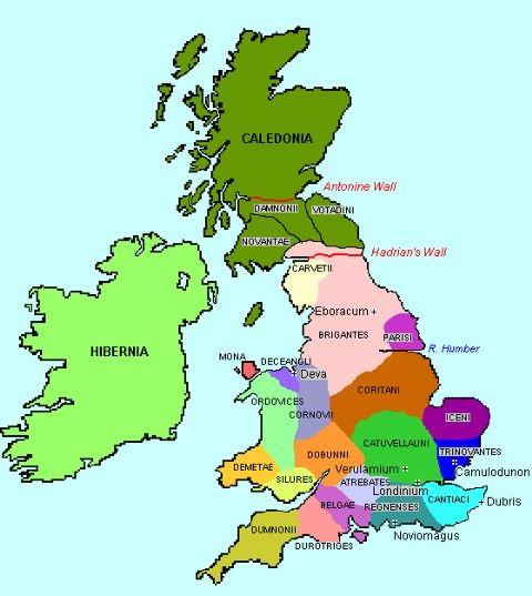 Cornwall England Maps Google Valentinema