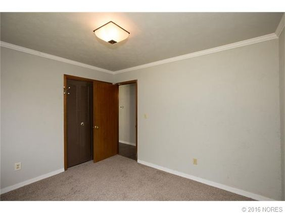 2506 S 111th East Avenue, Tulsa, OK, 74129: Photo 23