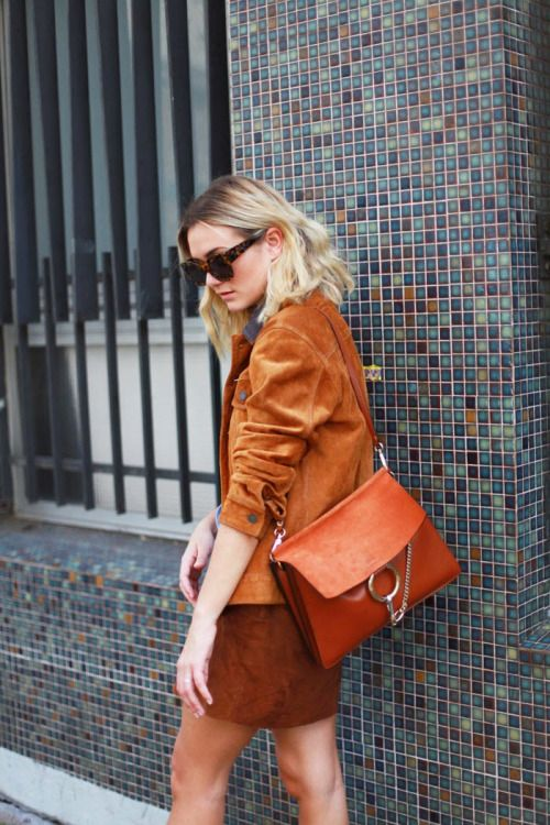 how to tell a fake chloe bag - yaLOOK ? BAGS on Pinterest | Best Handbags, Spring 2015 and Runway