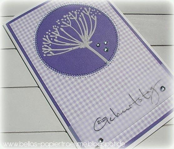 http://bellas-papiertraeume.blogspot.co.uk/