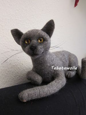 Tabatawolle