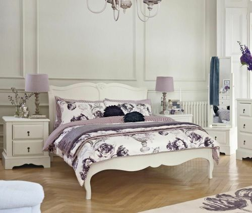 Bedroom Furniture Next Isabella Cream Main Pinterest Bedrooms Collection And Master