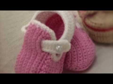 Art Gepeto para Bebê - YouTube
