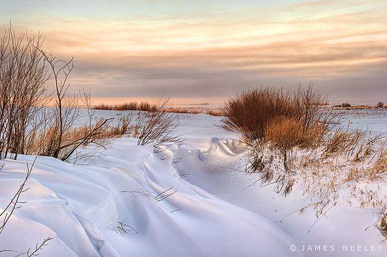 Serenity by James Neeley, via Flickr