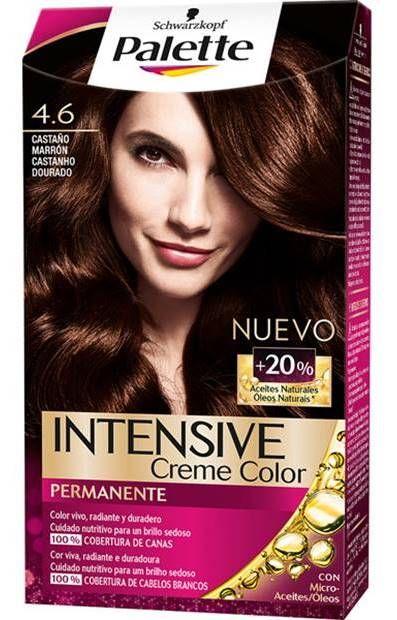 اجدد كتالوج صبغة شعر باليت بدون امونيا السعر و درجات اللون Newest Catalog Of Palette Hair Color W Palette Hair Color Hair Color Permanent Hair Color