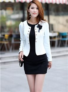 Cheap Blazers Online, Cute Blazers for Women & Juniors : Tidestore ...