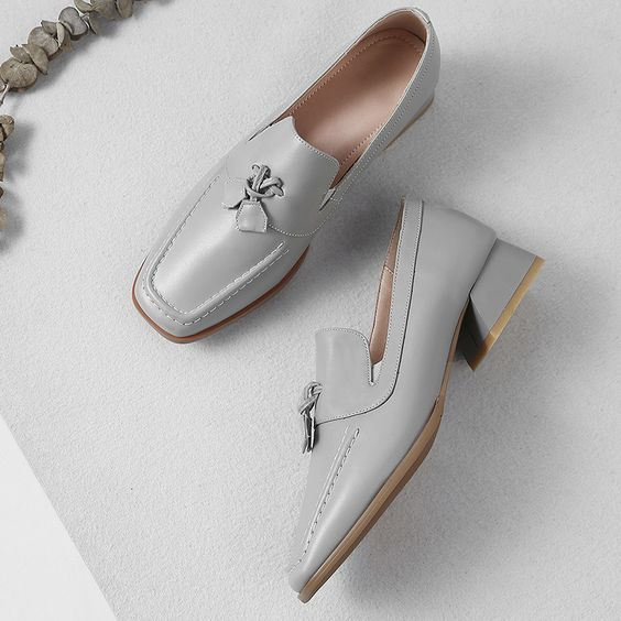 35 Comfort Shoes Every Girl Should Try shoes womenshoes footwear shoestrends