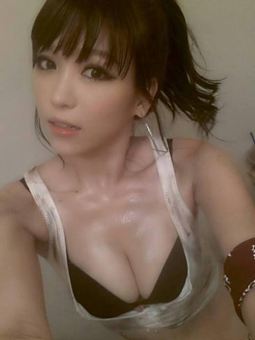 racing model > 이은혜 > 국내 인물 갤러리 - 레이싱걸 이은혜 !! 엉벅여신 -! http://www.pinterest.com/jongho1219/