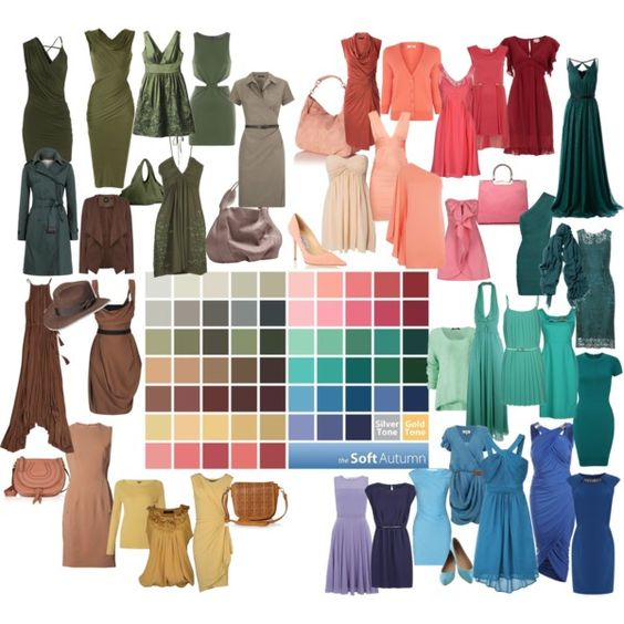 Fab palette, although I'd ignore the pinks and yellows and teal.Love the browns, greens, blues and purples!