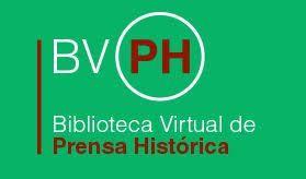 bvph - Búsqueda de Google