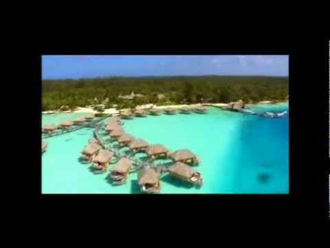 Image Result For Bora Bora All Inclusive Vacations Awesome Bora Bora All Inclusive