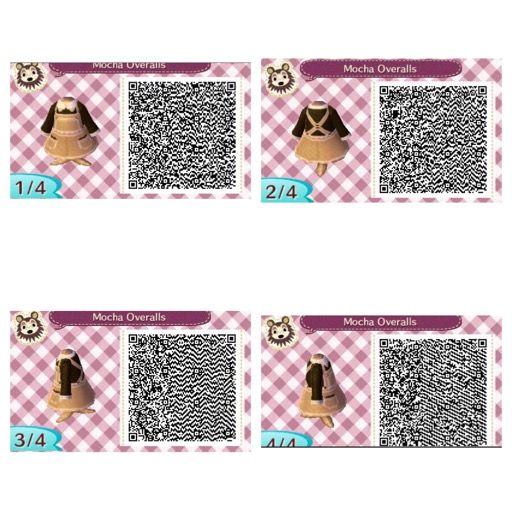 Pin By Kaiti Higginbotham On Acnl Animal Crossing Qr Animal Crossing Villagers Animal Crossing