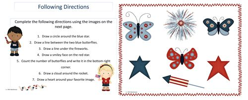 memorial day sale clip art