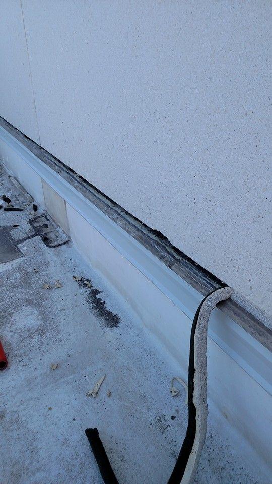 Window Cleaning Window Seal Window Cleaner Caulking