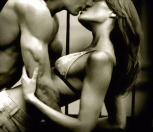 Google Image Result for http://travonfree.files.wordpress.com/2011/03/kissing.gif