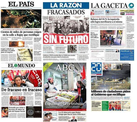 Prensa-Escrita-España.jpg (1024×916)