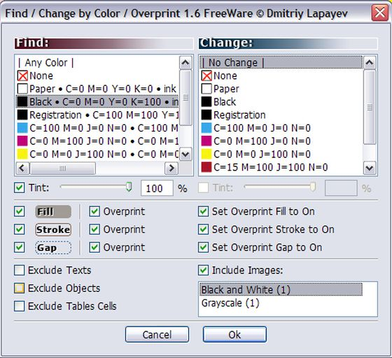 Batch Converting PDF to InDesign - YouTube