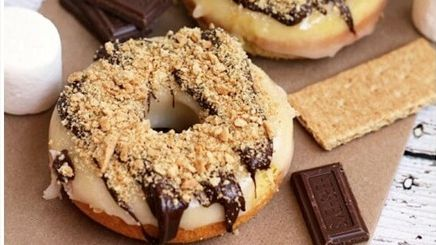 http://mycupcakeaddiction.com/blogs/10-delicious-doughnuts-based-on-classic-desserts