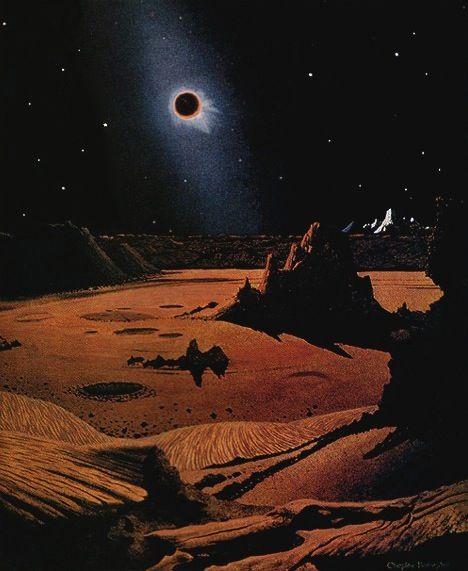 Звёздное небо и космос в картинках - Страница 6 Bc1dfa743eda65db1c15d68e2f040f2d