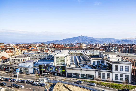I 5 posti più belli di Torino, una classifica dei posti più ...