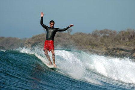 images of surfer named wingnut - Google Search