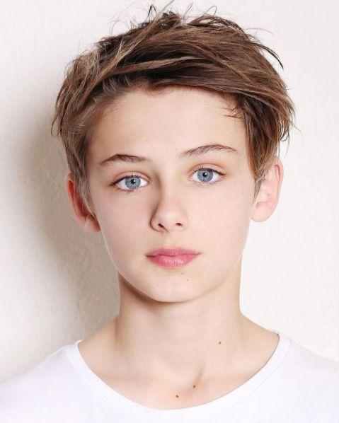 وليام فرانكلين ميلر من استراليا احلى الصور للاطفال الصغار اولاد In 2021 Beautiful Children Cute Kids Beautiful