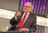 Want to learn the right way to give to charity? Legendary investor Warren Buffett taught a free online course—so we listened in.  More