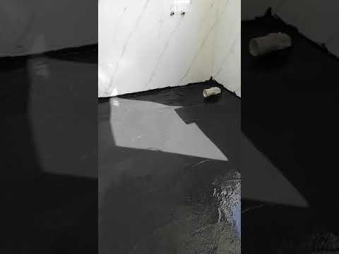 عزل الاسطح المبلطة و افضل عازل مائي فوق البلاط بالرياض بالدمام بالخبر بالطائف هناك تسريبات مائية تحدث تظهر على السطح فى ا Pest Control Visiting Places To Visit