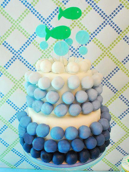 Cake pops cake: Cool Birthday Cakes, Kids Birthday, Awesome Cakes, Kid Birthday Cakes, Cake Pop, Cakes Idea, Baby Cakes, Art Cake, Kid Cakes