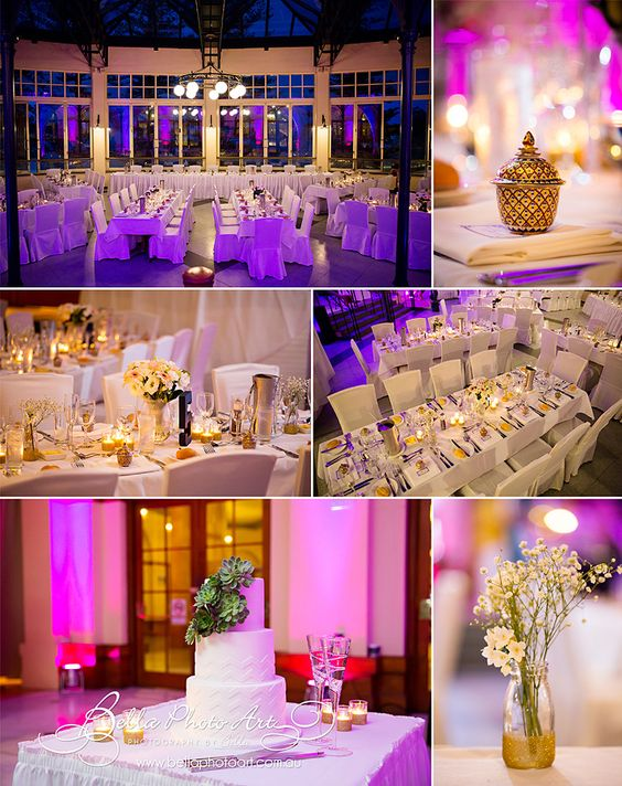 Let Us Bring Your Dream Wedding To Life Visit Crowne Plaza Terrigal Organise At Our Ultimate Beach Destination Packages And