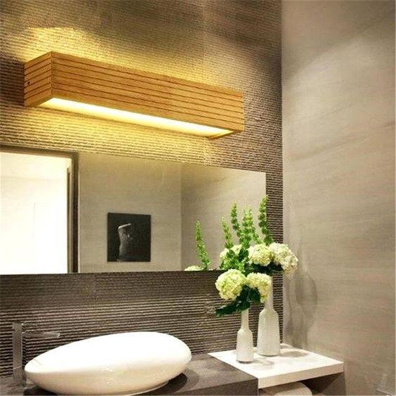 20 Original Fotos Von Aldi Badezimmer Lampe Check More At Https