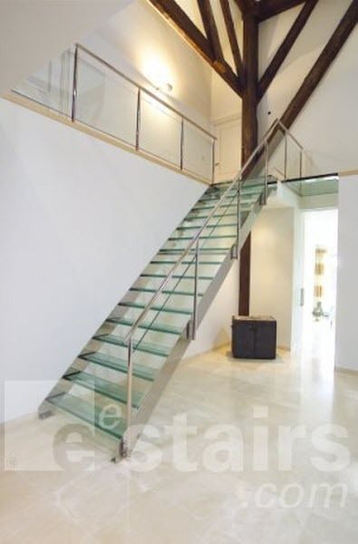 america  steel and staircases on pinterest