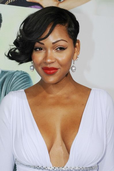 Meagan Good Movies Regina Hall in ...