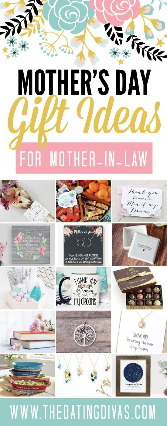 Great Mother S Day Gifts For Your Mother In Law This Are Awesome Mothersdaygift Motherinla Mother In Law Gifts Best Mothers Day Gifts Diy Mothers Day Gifts