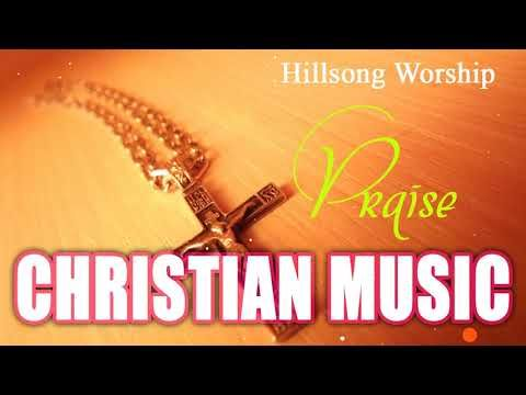 Top Praise And Worship Gospel Music 2020 Top 100 Best Christian