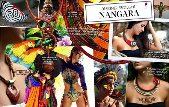Nangara