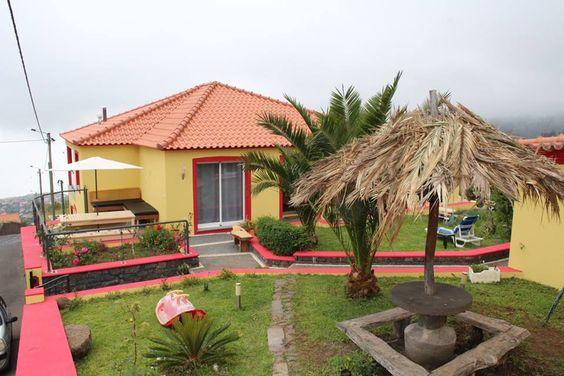 Estadias para férias ( Açores , Portugal ) : Apartamentos e moradias para férias ( Ilha Da Madeira ) , Apartamentos e moradias para férias ( Ilha Da Madeira )