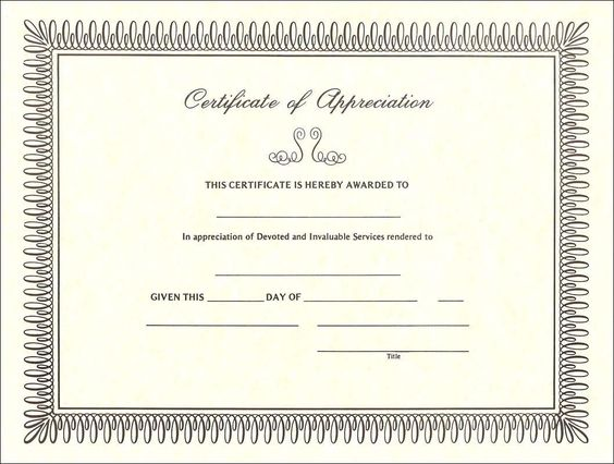 volunteer achievement essay Congratulation note and email examples menu search go go when a colleague or business connection has an achievement to volunteering congratulating someone.
