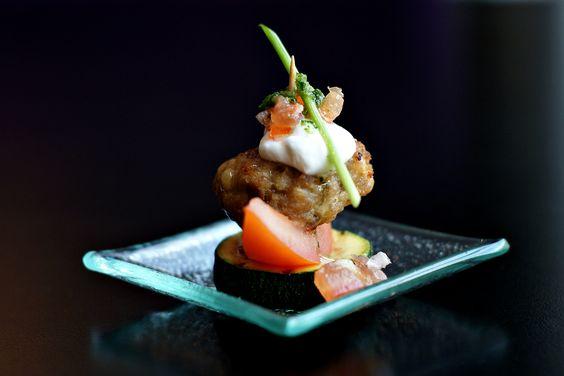 Burger deluxe, bon profit! #restaurant #proturhotels #mallorca