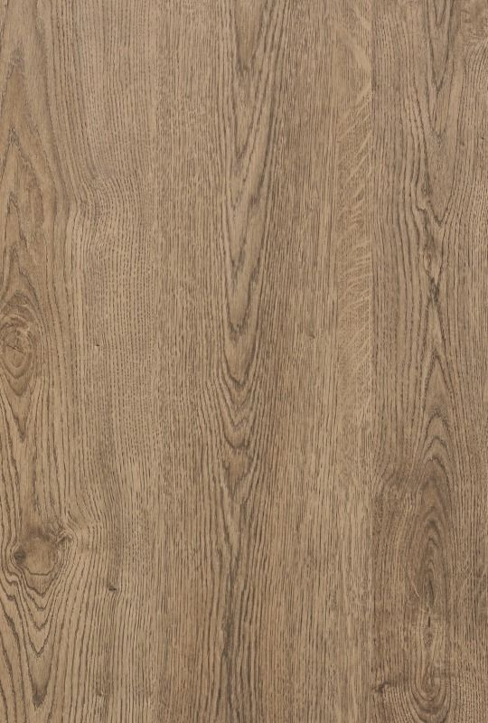 Wood Grain Wallpaper Modified For Iphone X 1 Wood Floor Texture Wood Texture Laminate Texture