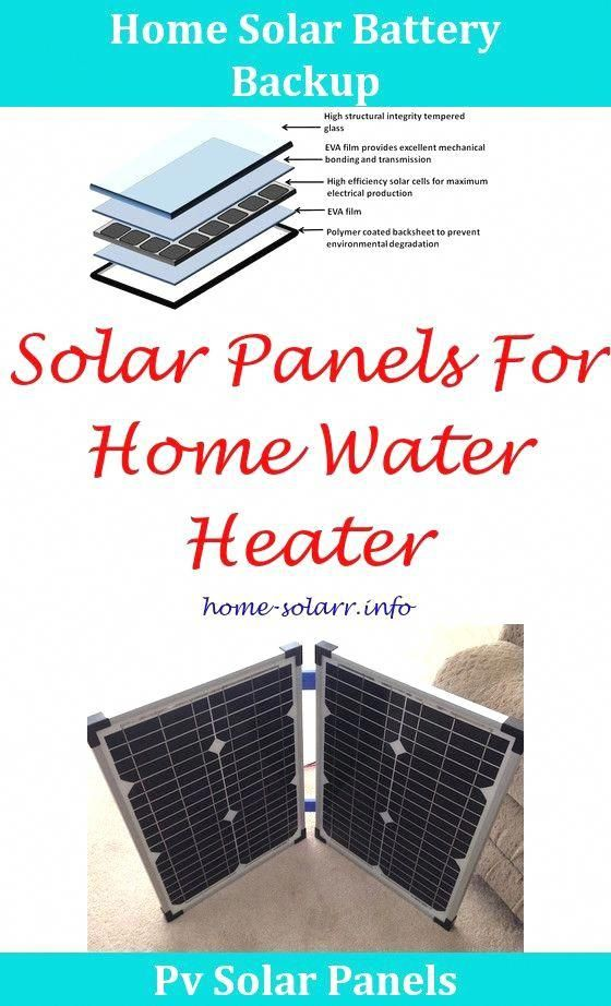 Solar Power Making The Decision To Go Environmentally Friendly By Changing Over To Solar Power Is Certainly A Good One Power Fr Solar Panels For Home Solar Energy For Home Solar
