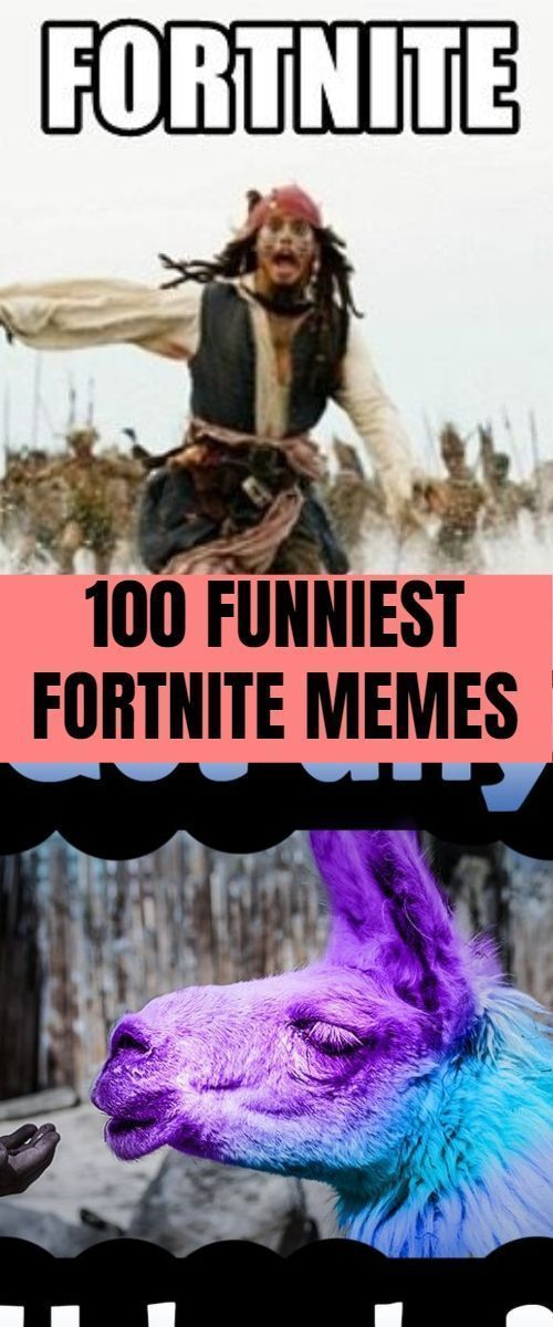 Top Fortnite Parenting Humor Read These Top Famous Fortnite Memes And Funny Quotes Humor Polski Girlfriend Humor Boyfriend Quotes Funny Funny Boyfriend Memes