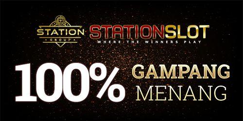 Pin On Game Slot Online Stationslot