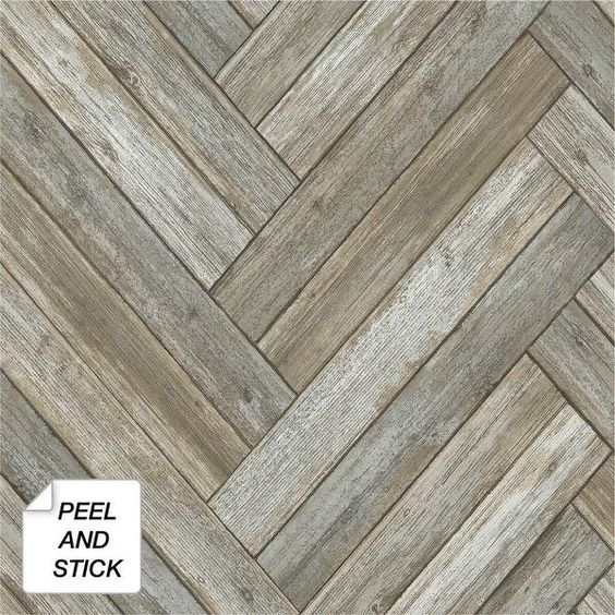 Overstock Com Online Shopping Bedding Furniture Electronics Jewelry Clothing More In 2020 Stick On Wood Wall Faux Wood Wall Peel And Stick Wallpaper