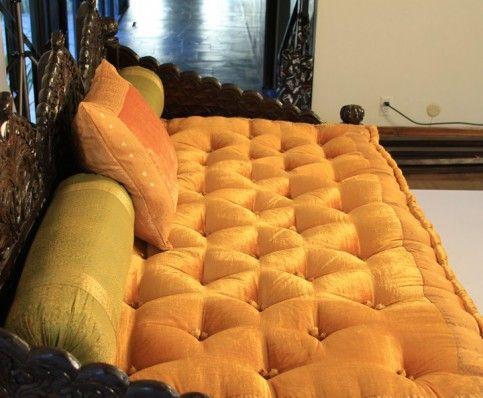 elite leather sofa sale