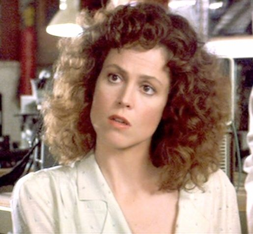 Sigourney Weaver In 2020 Sigourney Weaver Sigourney Weaver Ghostbusters Sigourney