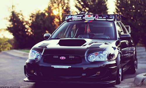 Wrx Sti Roof Rack | Roofrack | Tumblr | WRX STI | Pinterest | Roof Rack,  Subaru And Dream Cars