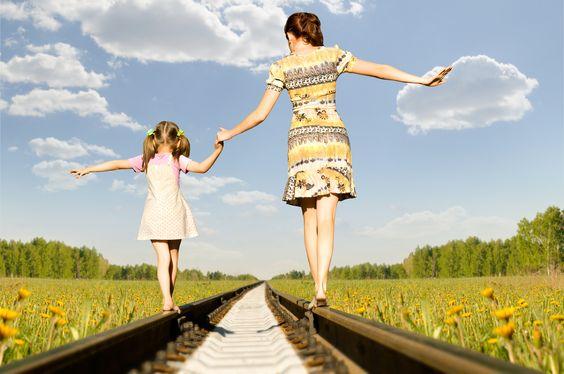 Mum-and-Daughter.jpg (3915×2600)