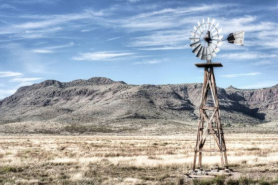 Old Windmills | Recent Photos The Commons Getty Collection Galleries World Map App ...