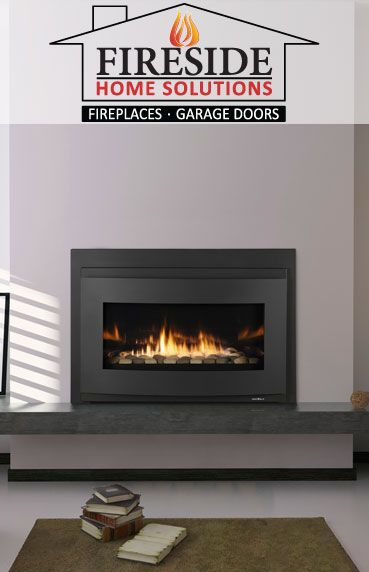 Our Showroom Has Over 60 Burning Fireplaces With A Full Line Gas Wood And Pellet Stoves Or